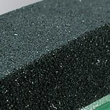 cellular foam surface