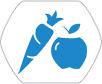 industrie fruits et légumes