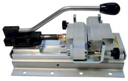J150M clamp