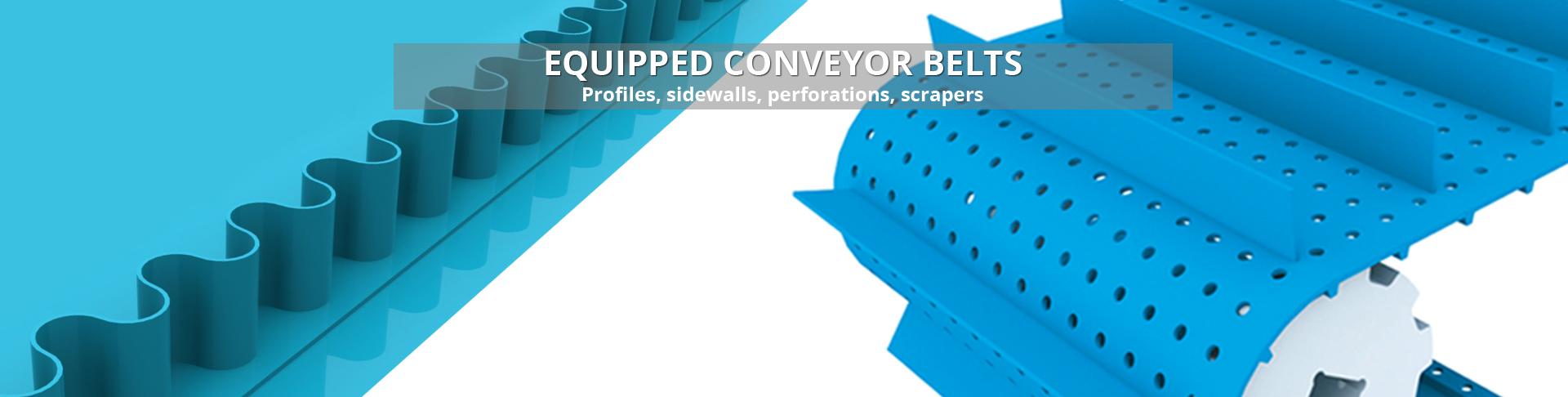 equipped-conveyor-belts-slide