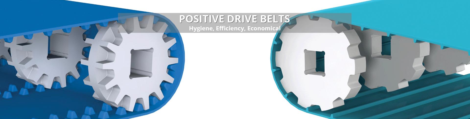 positive-drive-belts-slide