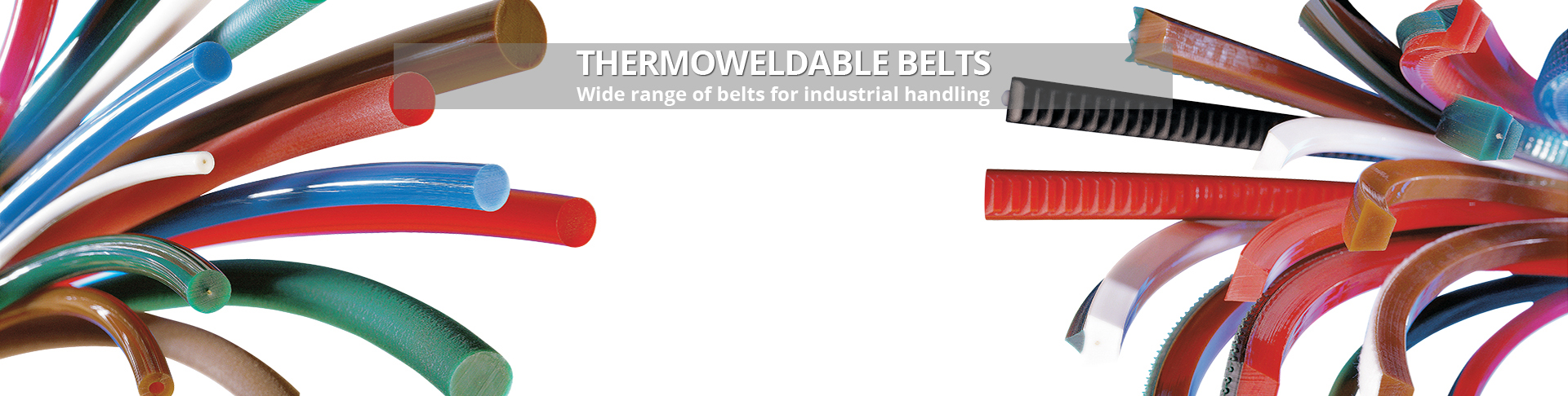 thermoweldable-belts-slide