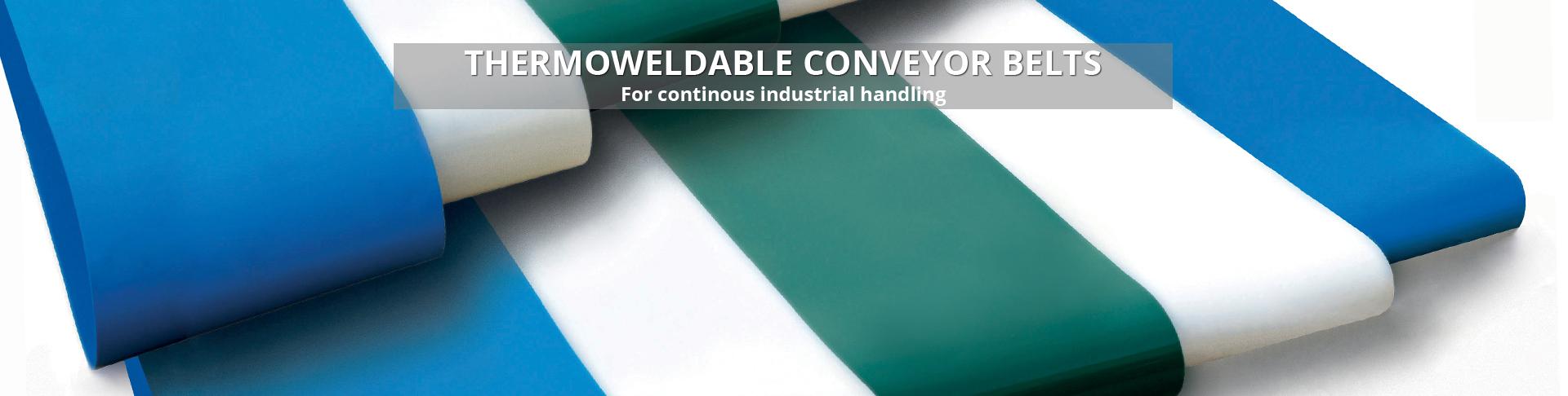 thermoweldable-conveyor-belts-slide