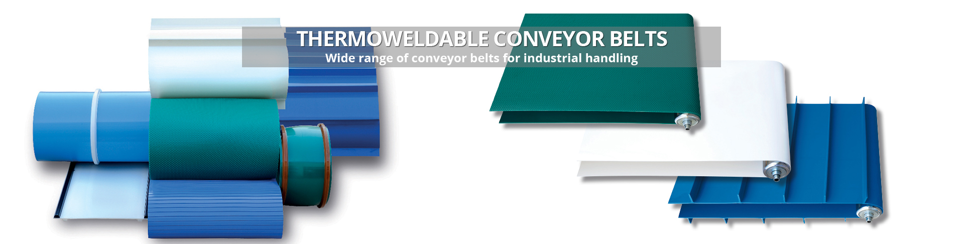 wide-range-of-conveyor-belts-slide