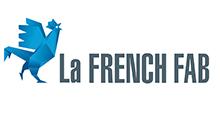 Mafdel membre de la French Fab