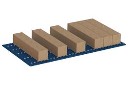 roulettes-bandes-modulaires
